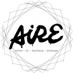 AiRE – Artist-in-Residence
